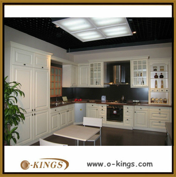Kitchen Wall Cabinets Kitchen Wall Cabinets With Glass Doors Kitchen