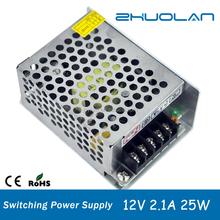220volt to 12v olt china supply ac power adapter dc 12v 2a 24w led power supply