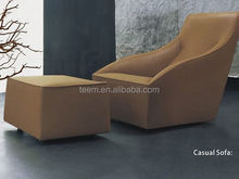 2015 Divany Furniture quality leather sofa brands italy leather recliner sofa plastic pvc inflatable sofa