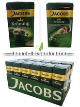 Best jacobs kronung ground coffee 500g