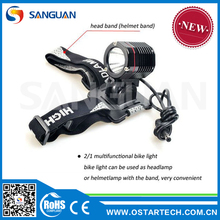 SANGUAN SG-N1000 2015 most Popular portable mini high performance bicycle commuting