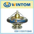 termostato para sustituir a opel vauxhall las piezas del coche 11531713040