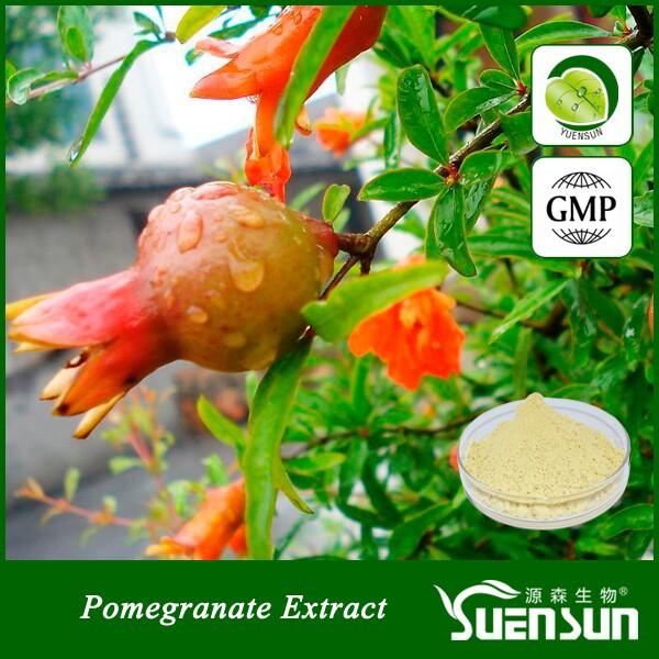 Pomegranate extract 3.jpg