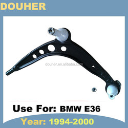 Gold Supplier Track control arm for BMW E36 OEM 31 12 6 758 514