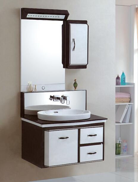 Canto moderno armário do banheiro vaidadePenteadeiras para banheiroID do pr -> Armario Banheiro Moderno