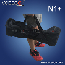 VCEEGO factory price balance smart LED light smart self balancing electric scooter