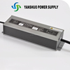 mean well 250w led driver YSV-24250 single output meanwell smps power supply 24v and led power supply