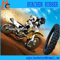 Yoshimura Vee Rubber popular pattern Motorcycle Tyre 2.75-18 3.00-18 3.00-10