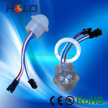 Waterproof DC12V UCS1903 LED Amusement Light SMD 5050 26mm Pixel LED/LED Pixel Light/LED Pixel