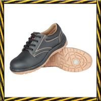 Cheap China shoe factory wholesales shoes
