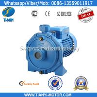 SCM2-45 1HP Water Pump Korea