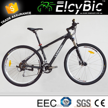 2015 new products chinese child bicycle alibaba stock price mountain bike