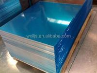 1060 five rib pattern aluminum plate