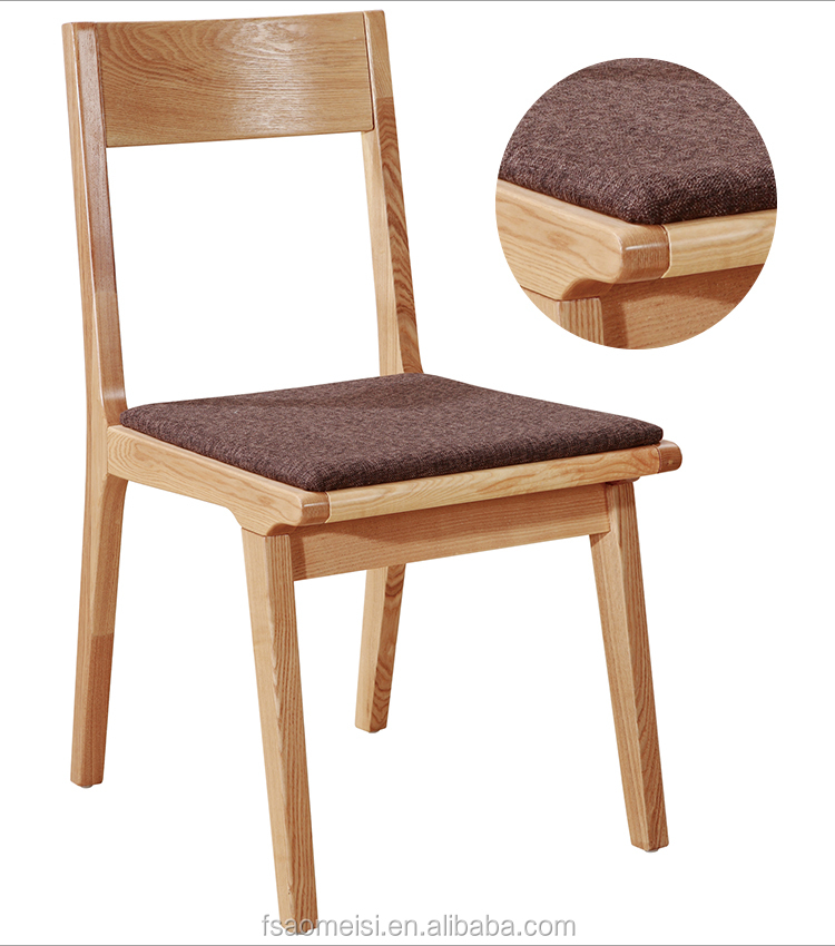 Cheap restaurant chairs for sale used banquet
