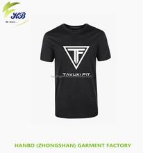 design your own t shirt full hand t shirts t-shirts men t shirt wholesale cheap