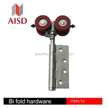 bi folding door fittings folding door bi fold