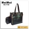 supply all kinds of male shoulder bag,bag lady pictures,cotton bag pakistan