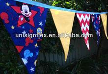 Banderas de Decorativas al por Mayor
