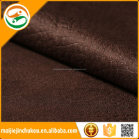 best selling new design sofa upholstery ashley furniture fabric/home textile fabric wholesale leather/n leather shoes fabric
