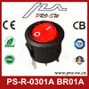 made in china 12 volt push button switch rocker switch