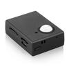V - gsm mms alarm system mini camera fk-007x pir mms alarm system