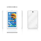 3G Tablets01_