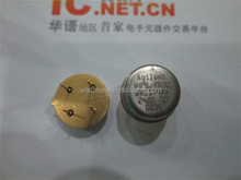 (electronic component transistor) AGILENT CAN-4 V096-0016