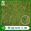 soft cesped artificial grass price football for mini soccer field