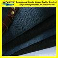 2015 grosso tecido jeans tecidoelástico tecido jeans