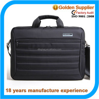 19.5 inch laptop bag waterproof and shockproof case