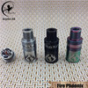 Best choice!!Kepler 2015 new Original refillable perfume atomizer Fire Phoenix with hight quality