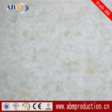 30x30 non slip vintage glazed porcelain floor courtyard tile