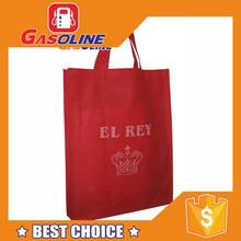 Top grade popular vegetable shopping bag