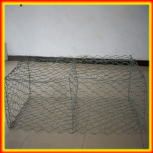 2014 hot sale gabion dimension/gabion dam/gabion construction alibaba express