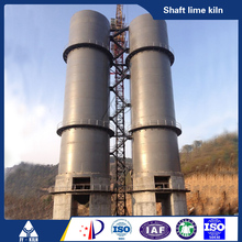 conveyor quick lime from quarry to kiln best price and best quality
