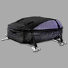 hot sale car roof bag