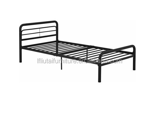 Very cheap price single bed Really cheap beds