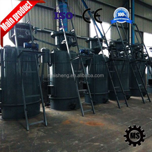 Single stage natural gas equipment from China Leading Manufacturer