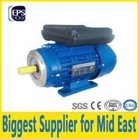 electrical motor manufacturer