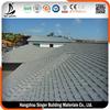 2015 New Cheap Cost Asphalt Shingle Price For All roofing Asphalt Shingle Materials