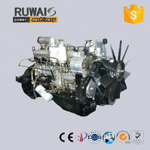 mercedes diesel engines china made small diesel engine