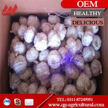 hot sale 2015 new garlic 4.5cm-6.0cm