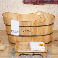 kx-205 high quality bathtub with cheap price,walk in wooden bathtub shower combo