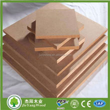 cabinet door and drawer front grade mdf board