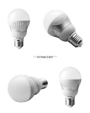 best seller! led light factory led bulb price