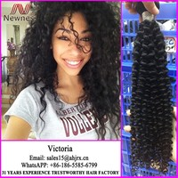 5a 6a 7a 8a Kinky Curly Remy Human Hair Loop Micro Ring Hair Extensions kinky curly micro bead hair extension
