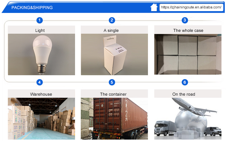 Energy Saving 7w Gu10m Led Spot Light Bulb Buy Led Spot