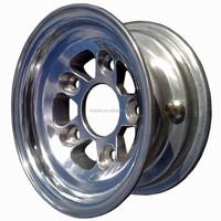 wholesale alcoa aluminum truck wheels