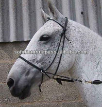 Rope for horse Halters, & Training leads