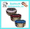 High Quality 600D Oxford Portable Pet Puppy Soft Tent Folding Dog Playpen